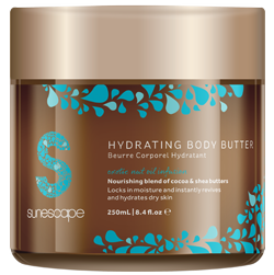 hydrating-body-butter-250ml-1