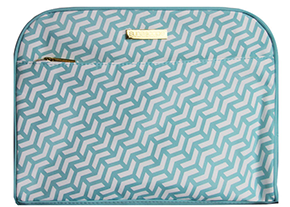 sunescape-cosmetic-bag