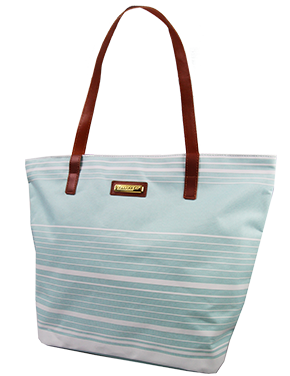 sunescape-tote-bag-1